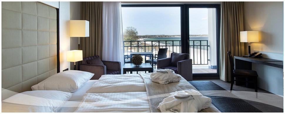 hotel_granddeluxe