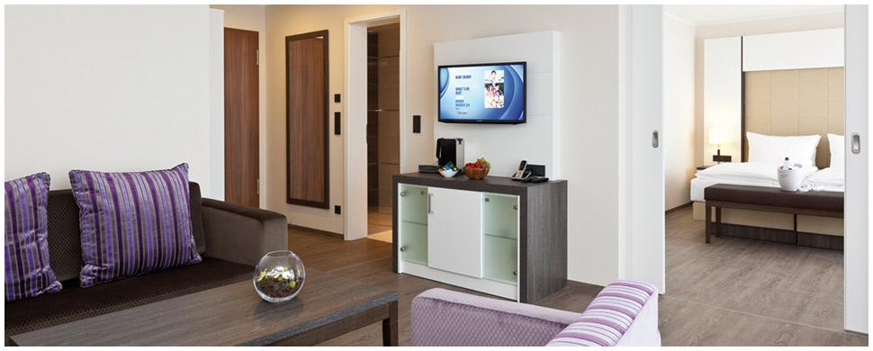 hotel_suite