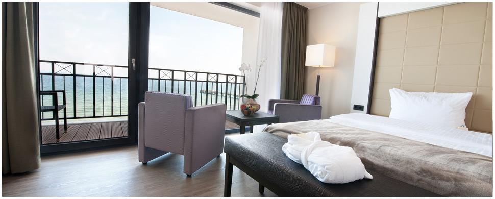 hotel_superiorgranddeluxe