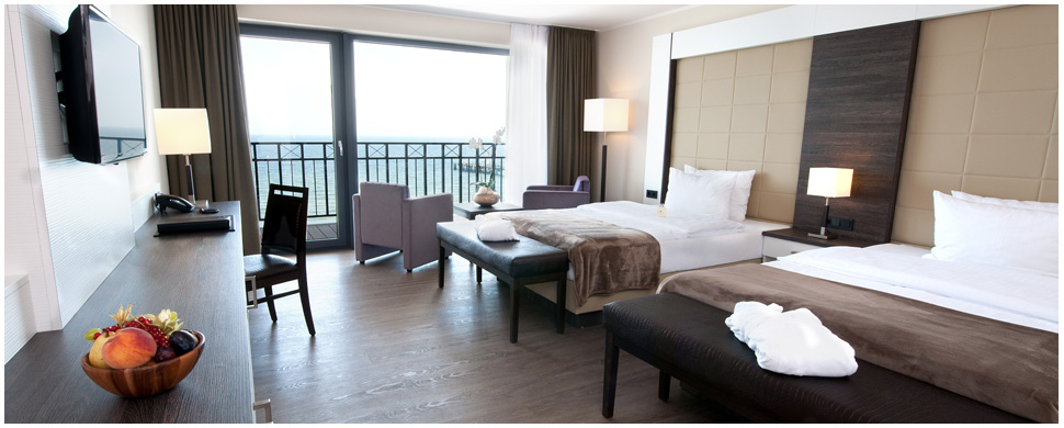 hotel_superiorjuniorsuite