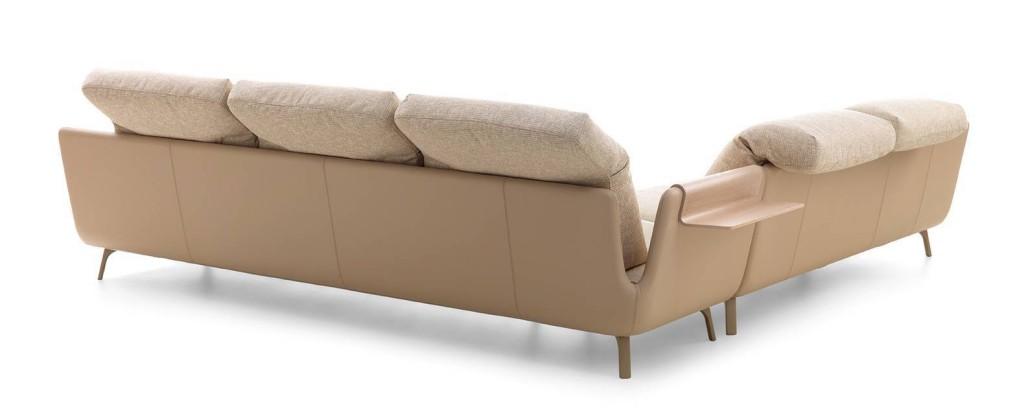 paleta-leolux-design-hoekbank-3